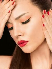 Wie entsteht der Booster-Effekt auf der Haut?