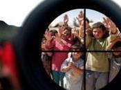 Rüstungskonzerne wegen Flüchtlingsströmen Kasse bitten