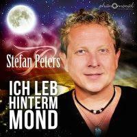 Stefan Peters - Ich Leb Hinterm Mond