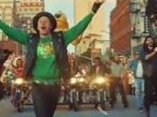Videotipp: Macklemore Ryan Lewis DOWNTOWN