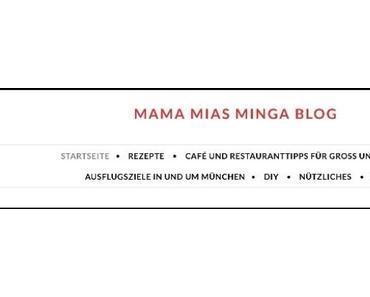 """Jetzt mal ehrlich Mama…Heute zu Gast: Nadja von """"Mama Mias Minga Blog"""" #malehrlichmama"""