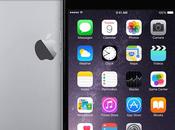 iPhone Plus gebraucht kaufen besten Tipps Gebrauchtkauf