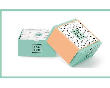 Hauptprodukt Doubox September 2015