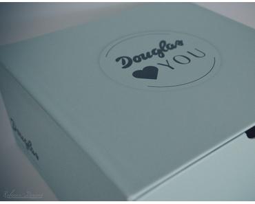 Douglas Box Of Beauty Österreich [August 2015]