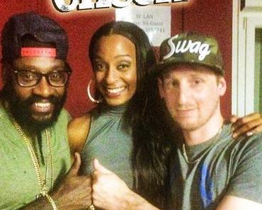 RIDDIM CHECK #17 (free RIDDIM MAGAZIN & SENTINEL Reggae Mixtape)