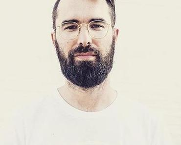 Mixtape: LeFtO mixt Jamie Woon, Skepta, Shigeto, Drake und viele mehr