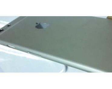 iPhone 7 wird so dünn wie der iPod touch