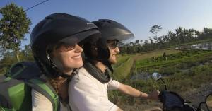 Alles was du für deine Reise nach Lombok wissen musst