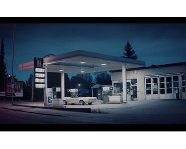 Videopremiere: Fatoni – Schlafentzug // + free EP