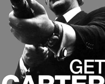 Review: JACK RECHNET AB - Leg dich nicht mit Carter an