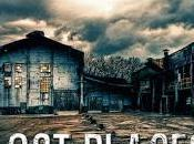 [Rezension] Lost Places Johannes Groschupf