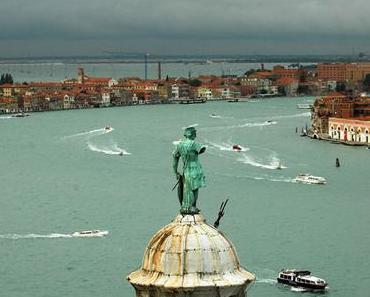 Bildungsverein Hannover: Venedig und mehr