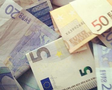 17 Tipps mit denen Du Dein Geld sicherst und vermehrst