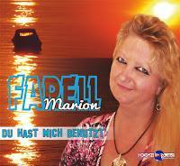 Marion Farell - Du Hast Mich Benutzt