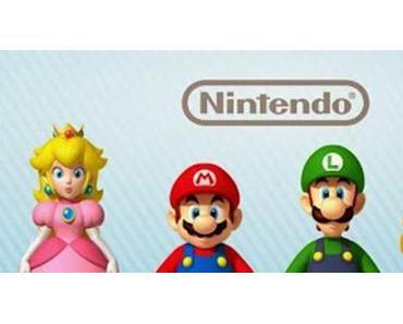 Nintendo's neuer Präsident: Tatsumi Kimishima