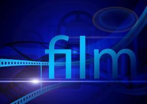 Videoeditor WeVideo in neuer Version
