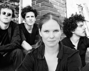 Tipp: GRENZEN –  Diskursbeitrag der Berliner Band DOTA zu Rechtsruck und Flüchtlingsthema