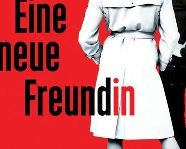 Review: EINE NEUE FREUNDIN – Mein Freund in Strumpfhosen