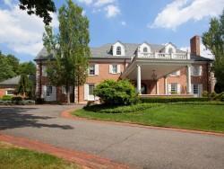 Das Haus von Alicia Keys steht für 14,9 Millionen Dollar zum Verkauf: Das Paar sucht eine größere Immobilie