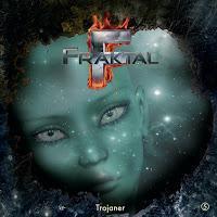 Hörspielrezension: «Fraktal 5: Trojaner» (Gigaphon Entertainment)