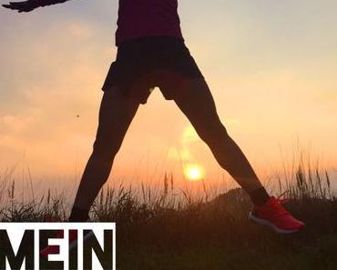 Mein perfekter Tag – die beste Mentalübung für mehr Glück und Bewusstheit im Alltag