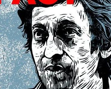 FACT Focus Mix Series 1: Serge Gainsbourg // free download