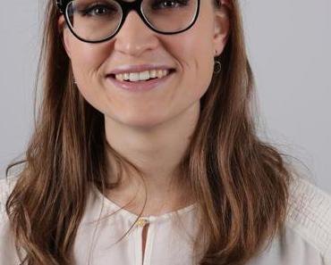 Interview: Anna Polinski über Gastblogger