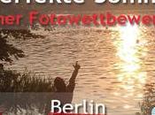 Berlinspiriert Blog: Sommer Fotowettbewerb 2015 (Die Auflösung, Teil