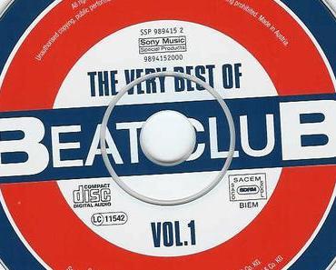 """T-Tipp: sehenswerte Dokumentation über die Musiksendung """"Beat-Club"""""""