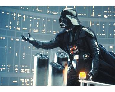Star Wars Episode VIII – Erneuter Auftritt von Hayden Christensen?