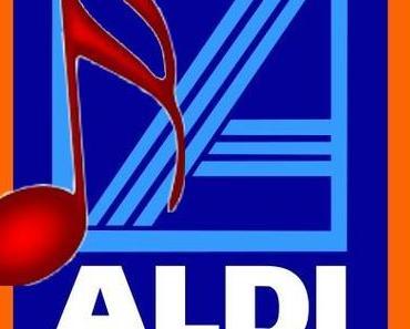 Musikdienst Aldi life tritt gegen Deezer und Spotify an