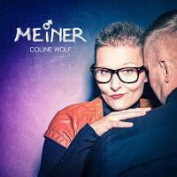 Coline Wolf - Meiner