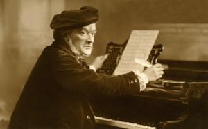Warum Komponisten so nette Menschen sind
