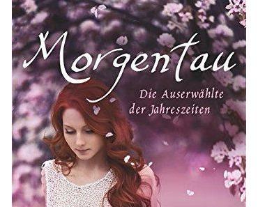 Jennifer Wolf: Morgentau