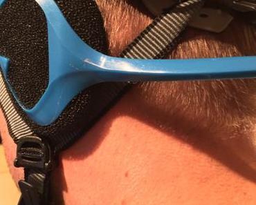 TEST: Das WINDFREE für die Ohren