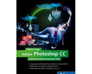 Photoshop CC 2015, Kapitel 13: Farbmanagement und Automatisierung