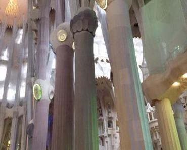 Ein Photo der Woche #52 – oder – Hola Barcelona: Teil 2