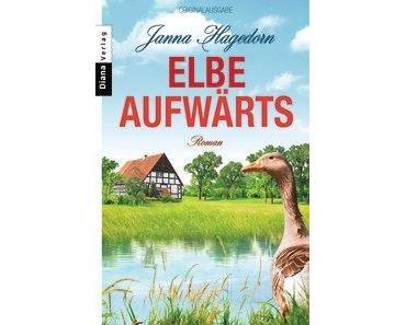 "[REZENSION] ""Elbe aufwärts"""