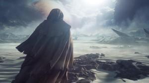 Kein Splitscreen-Modus für Halo 5: Guardians