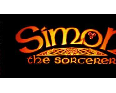 Retroreview: Simon The Sorcerer 1