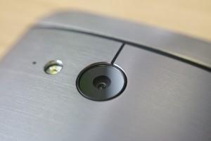 HTC One A9 Aero kommt im Oktober