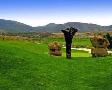Nur noch 4 Wochen – dann ruft Andalusien!