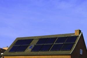 Positionspapier der Forschung zu erneuerbaren Energien im Wärmemarkt