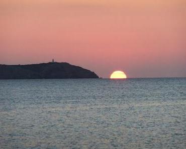 10 Gründe warum du nach Ibiza musst