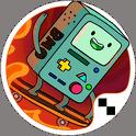 Ski Safari – Adventure Time, Depri-Horst Deluxe und 16 weitere Apps für Android heute reduziert (Ersparnis: 31,95 EUR)