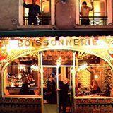 Vegan geniessen in Paris