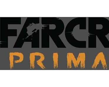 Far Cry: Primal - Ab in die Steinzeit