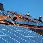 Fachwirt Solartechnik