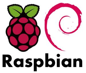 Raspberry Pi Betriebssystem – Großes Raspbian Update auf Debian Jessie