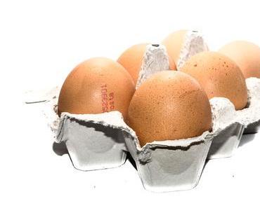 Welt-Ei-Tag – der internationale World Egg Day 2015